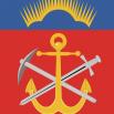 gerb_murmanskoj_oblasti.png